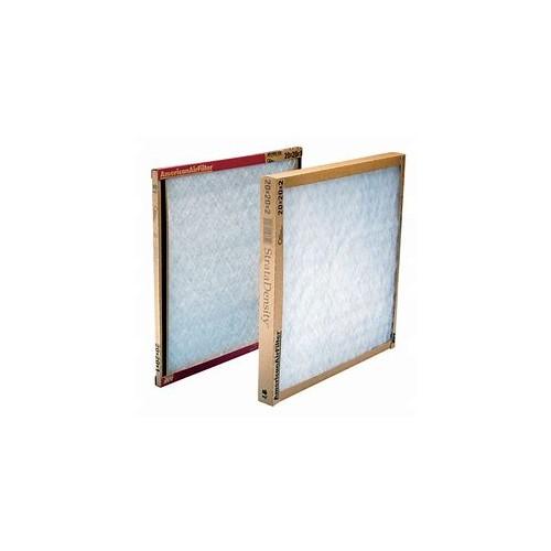 16'x25' Basic Flat Air Filter