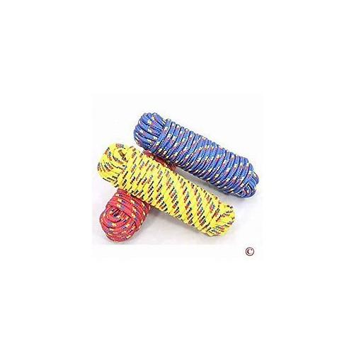 """3/8"""" x 100' Nylon Rope"""