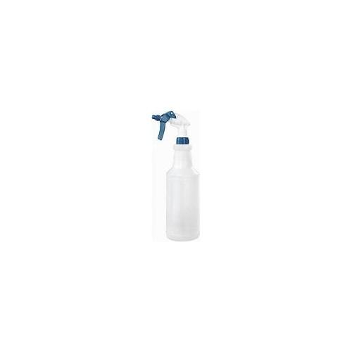 32 oz Spray Bottle