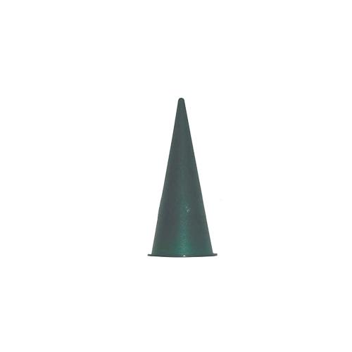 Newborn PC-58 Green Cone Nozzle, Ring Type