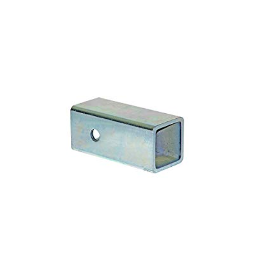 """Buyers Products (RTA252) 2-1/2 to 2"""" Receiver Tube Adapter"""