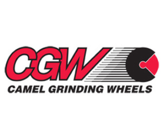 Camel Grinding Wheels
