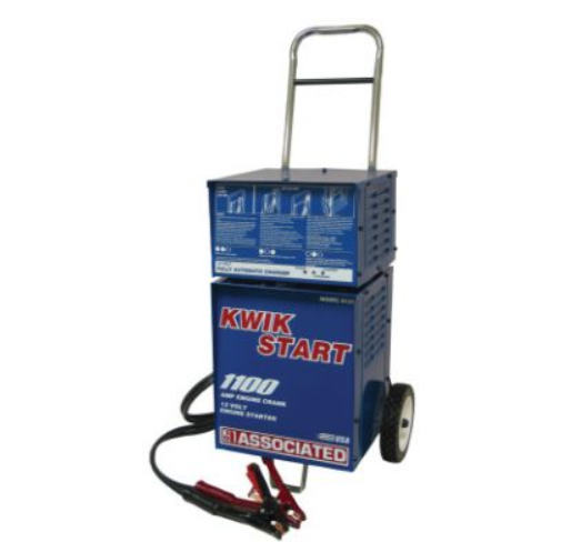 Automotive Maintenance Products