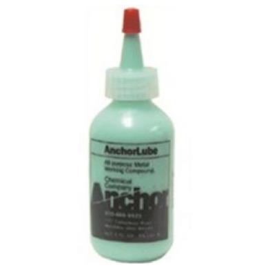 Chemicals, Lubricants & Paints