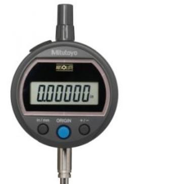 Dial & Digital Indicators