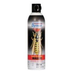Insect & Weed Controlling Products