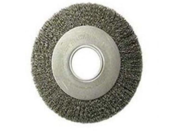 Wire Brush Abrasives