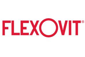 Flexovit
