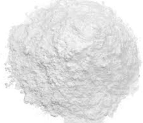Powder Chemicals