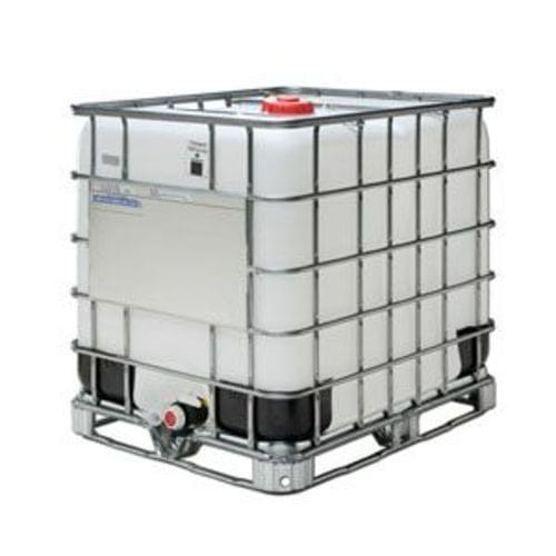Consume Eco-Lyzer 330 Gallon Tote (3297-330Gallon)