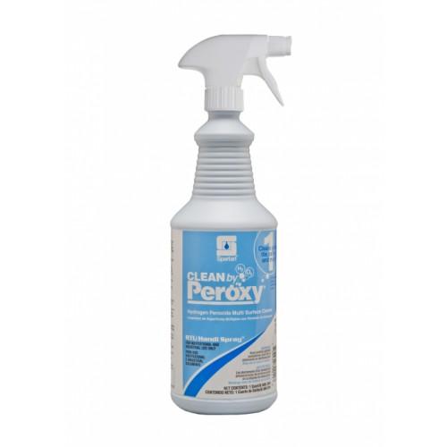 Clean By Peroxy RTU 314703