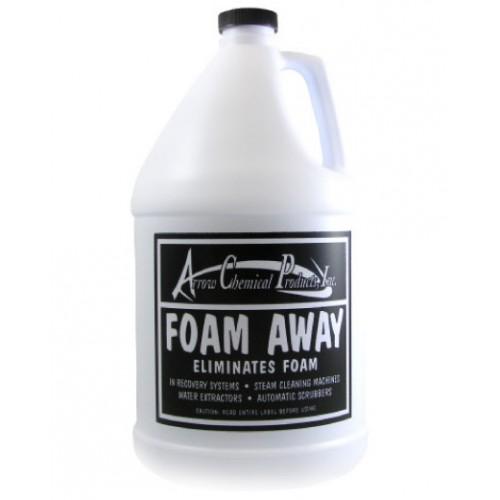 Foam Away Case (469-GallonCS)