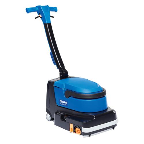 Clarke MA30 13B Walk-Behind Floor Scrubber