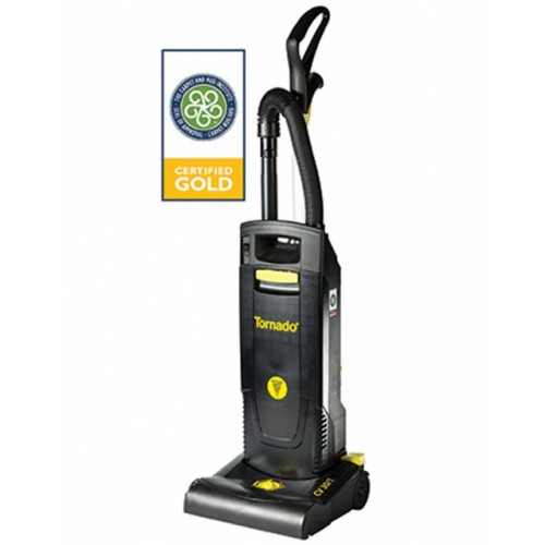 Tornado CV30 Upright Vacuum Cleaner (91449)