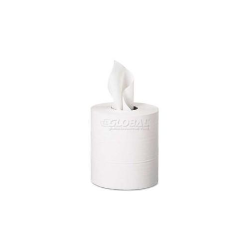 Centerpull Towels (2CP600)