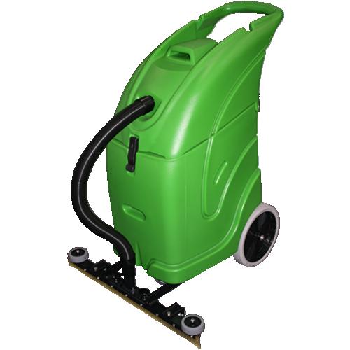Mosquito Wet/Dry Vacuum