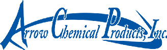 Arrow Chemical Products