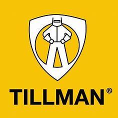 John Tillman Co.