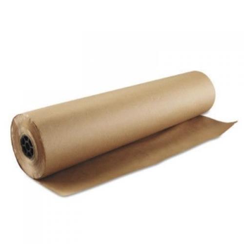 36x900 Kraft Paper