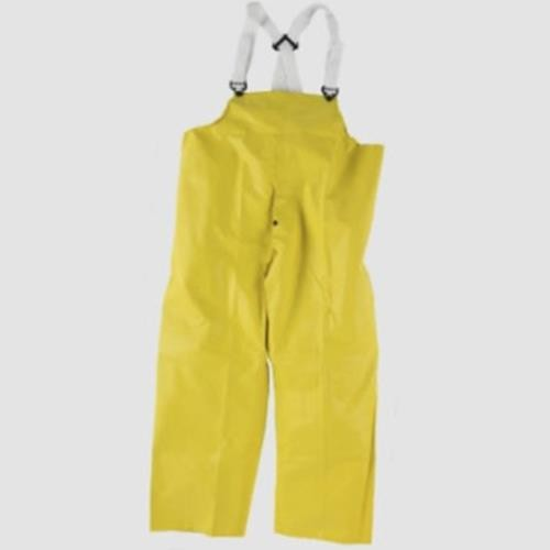 Medium Rain Trousers