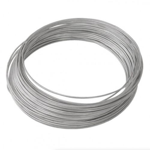 11ga Baling Wire, 50lb/cs