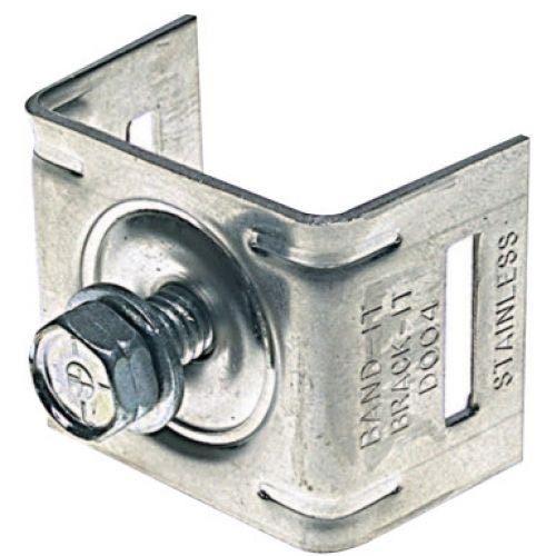 Fasteners, Clamps & Straps