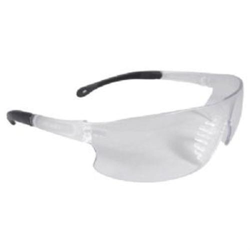 SAFETY GLASSES, SEQUEL, CLEAR