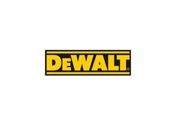 DEWALT - DUPUYOXYGEN.COM