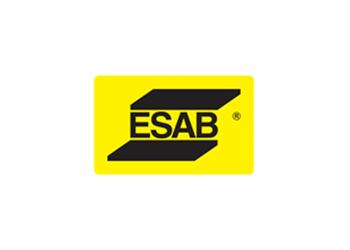 ESAB - DUPUYOXYGEN.COM