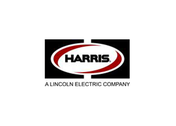 HARRIS - DUPUYOXYGEN.COM