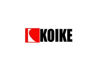 KOIKE - DUPUYOXYGEN.COM