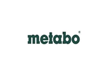 METABO - DUPUYOXYGEN.COM