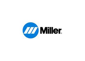 MILLER - DUPUYOXYGEN.COM