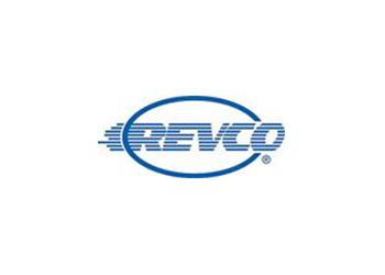 REVCO - DUPUYOXYGEN.COM