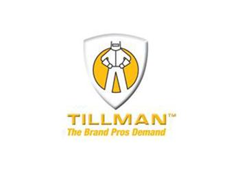 TILLMAN - DUPUYOXYGEN.COM