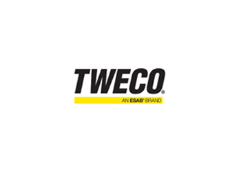 TWECO - DUPUYOXYGEN.COM