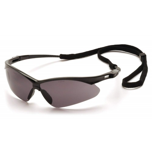 A/F Pyramex Safety Glasses