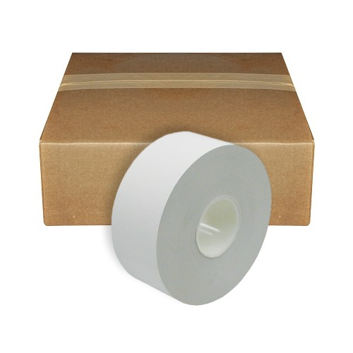 "ATM Rolls - Thermal 3 1/8"" x 815'"