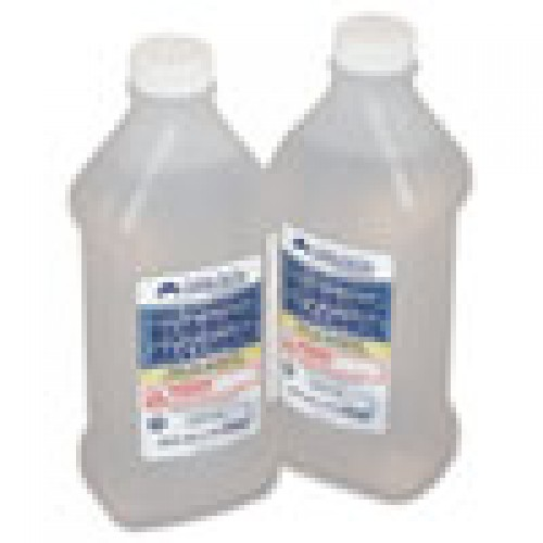 Rubbing Alcohol 32oz 2/pk 91% Isopropyl Alcohol.  *Shipping charges for outside of Las Vegas delivery area will apply* Please ask associate for quote
