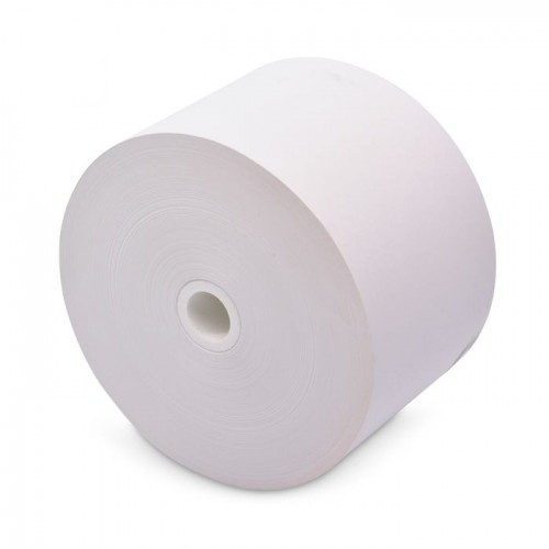 "ATM Rolls - Thermal 2.25"" x 675'"