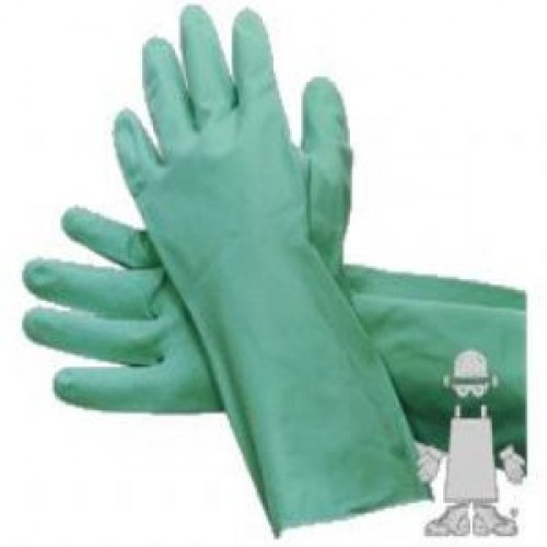premium-green-nitrile-flocked-lined-glove-medium-size-15-mil-individually-bagged-pair--1