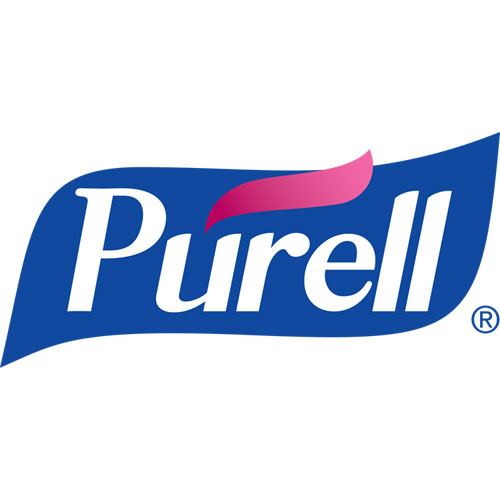 Purell Products