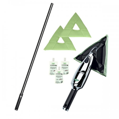 STINGRAY INDOOR CLEANING KIT 5'
