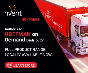 Shop Hoffman on Demand products