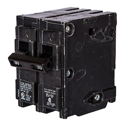 circuit breakers category images