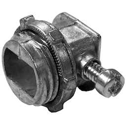 Combination Fittings