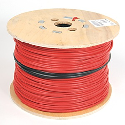 wires cords and cables category image