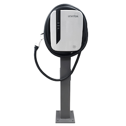 Electric Vehicle (EV) Chargers