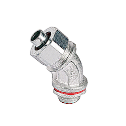 Liquid Tight Fittings