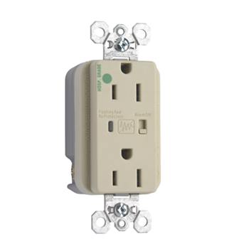 wiring devices category images